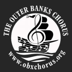 The Outer Banks Chorus